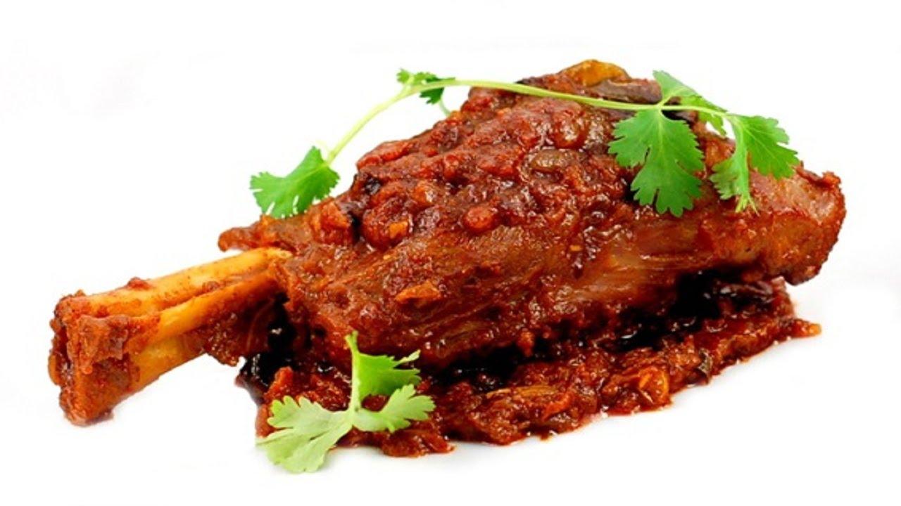 ران کیسے روسٹ کریں ؟